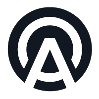 Arcadia Power Logo