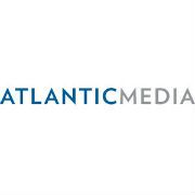 Atlantic Media Company Logo
